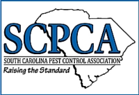 Certified Hilton head Pest Control