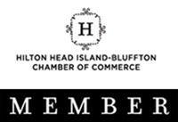 Hilton Head COC