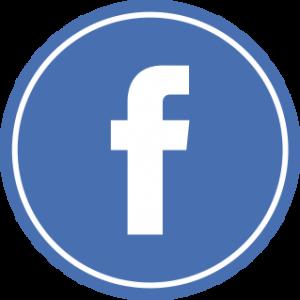 Hilton Head Island Pest Control Facebook Icon