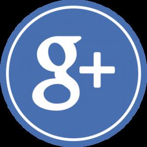 Hilton Head Island Pest Control Google+ Icon