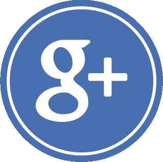 iconGoogle+