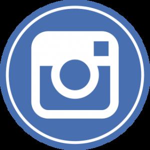 Hilton Head Island Instagram Icon