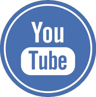 iconYouTube