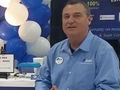 John Kaiser | President of Island Pest Control