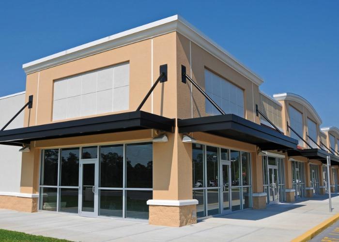 Hilton Head Commercial Termite Control