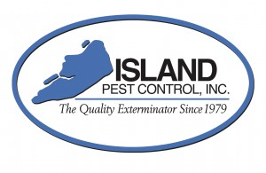 Hilton Head Pest Control Logo