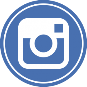 Hilton Head Island Instagram Icon