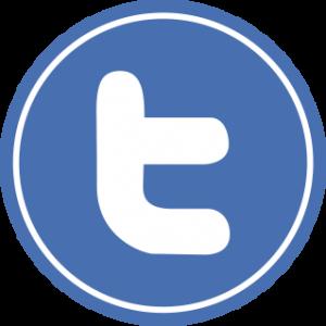 Hilton Head Pest Control Twitter