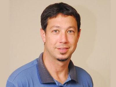 Cory Malphrus | Island Pest Control Termite Inspector