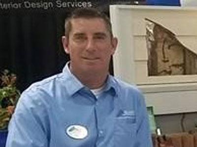 Dan Grace | Island Pest Control Home Inspector and Termite Specialist