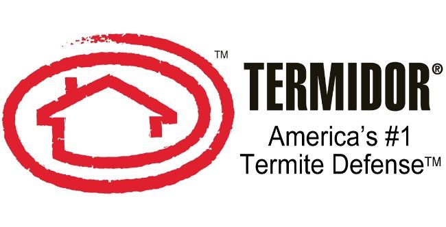 Termidor Termite Control Hilton Head