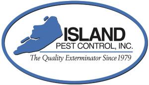 Pest Control On Hilton Head